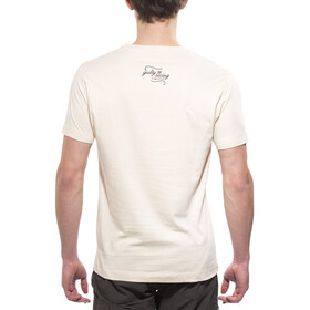 guilty 76 racing gogogo Dege California Shirt Men creme